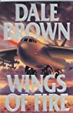 Wings of Fire, Dale Brown, 0399148604