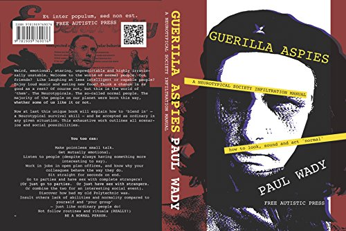 Guerilla dating veertien 2014 Rochester MN speed dating