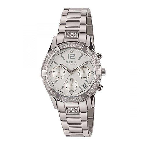 Breil EW0275 women's quartz wristwatch
