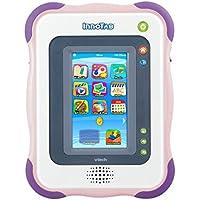 VTech InnoTab 2 Kids Tablet, Pink (Certified Refurbished)