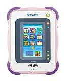 VTech InnoTab 2 Kids Tablet, Pink (Renewed)