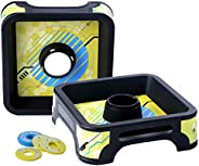 Franklin Sports 51601 Stackable Washer Toss