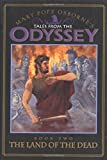 The Land of the Dead (Odyssey)