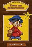 Feivel - Der Mauswanderer - Folge 3