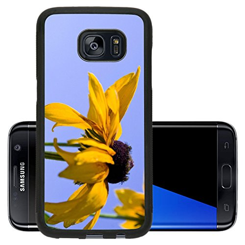 luxlady-premium-samsung-galaxy-s7-edge-aluminum-backplate-bumper-snap-case-image-id-26087092-bloomin