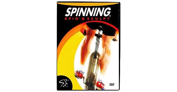 Amazon.com: Mad Dogg Athletics Spinning centrifugado y ...