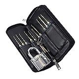 Lock Set (A1)