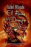 El Reino del Dragon de Oro (Spanish Edition)