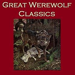 Great Werewolf Classics