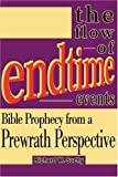 The Flow of Endtime Events, Richard Suchy, 0595270980