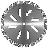 VAL-Lab D365-300C(365.524.300)/UM Diamond