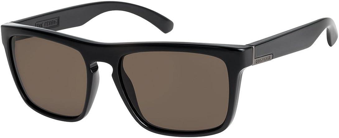 Quiksilver Sonnenbrille The Ferris Gafas de Sol Hombre