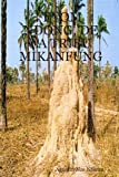 Eyom Ndong, de la Tribu Mikanfung, Agustin Nfumu, 1411690206