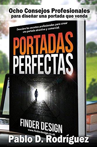 Portadas Perfectas de Pablo Daniel Rodriguez Sanchez