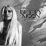 51KuVD0vCeL. SL160  - Interview - Betty Moon