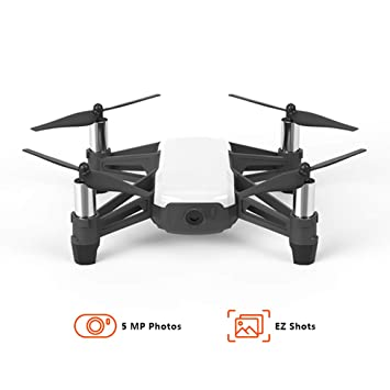 LARDOO Mini Drone 720P HD Transmisión App Cámara Control Remoto ...