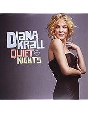 Quiet Nights (Vinyl)