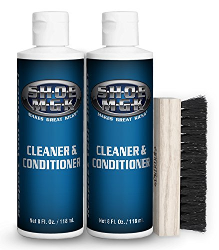 shoemgk-clean-shoe-cleaner-conditioner-kit