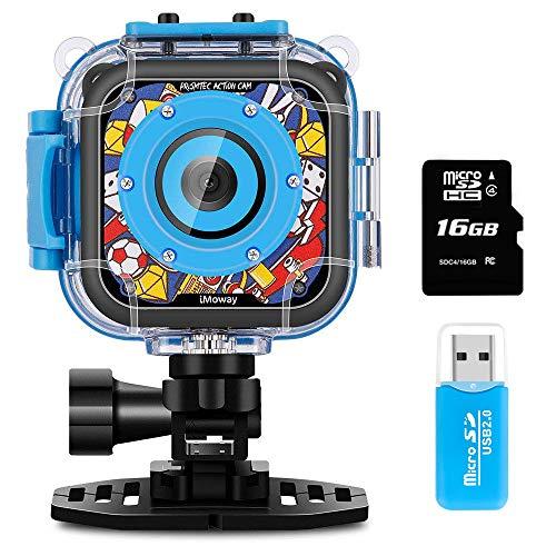 Best Digital Camera Underwater - 9