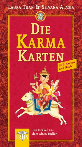 die-karma-karten-ein-orakel-aus-dem-alten-indien