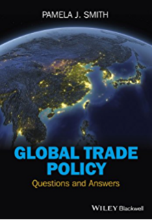 Amazon global logistics and supply chain management ebook john global trade policy questions and answers fandeluxe Images