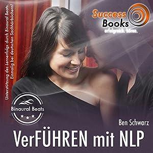 VerFÜHREN mit NLP Hörbuch