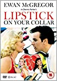 Lipstick on Your Collar: Complete Series [Region 2]