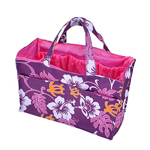 ecokakitm-travel-outdoor-portable-diaper-nappy-changing-bag-water-milk-bottle-storage-organizer-inse