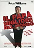 Il Papa' Migliore Del Mondo [Italian Edition] by robin williams