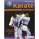 Karaté pratique [nouvelle édition]
