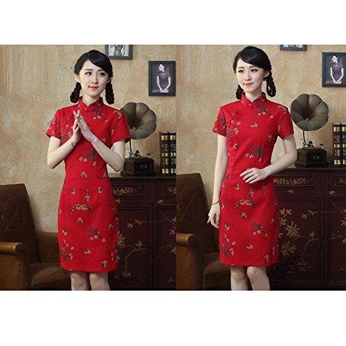 Elegante kleider aus china