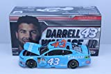 "Lionel Racing, Darrell ""Bubba"" Wallace Jar, Pioneer Records Management, 2018, Chevrolet Camaro, NASCAR Diecast 1: 24 Scale"