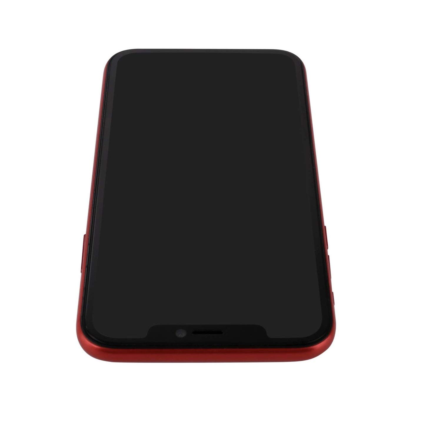 Dummy Fake Toy Phone Display Model for Phone XR 6.1 inches Dummy Non-Working 1:1 Cell Phone Plastic Toy
