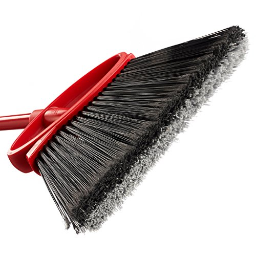 Buy kitchen brooms