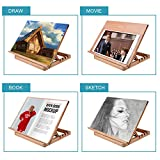 A3 Artist Drawing Board Drawing & Sketching Board