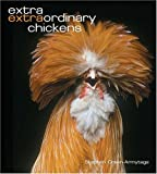 chickens abrams - Extra Extraordinary Chickens Hardcover – November 1, 2005