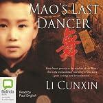 Mao's Last Dancer: Young Readers' Edition | Li Cunxin