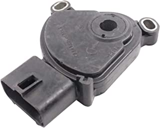 Transmission Neutral Safety Switch 6L8P-7F293-AA 6L8P7F293AA Fits for Ford Escape