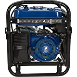 Powerhorse Portable Generator - 7000 Surge