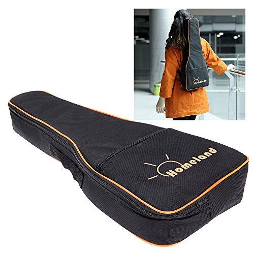 Andoer Water resistant Backpack Adjustable Shoulder product image
