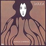 Jarka - Morgue O Berenice - Wah Wah Records - LPS074