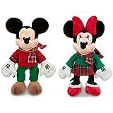 Disney Large 17