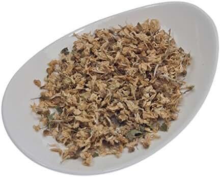 SENA -Premium - Acacia flowers whole- (250g)