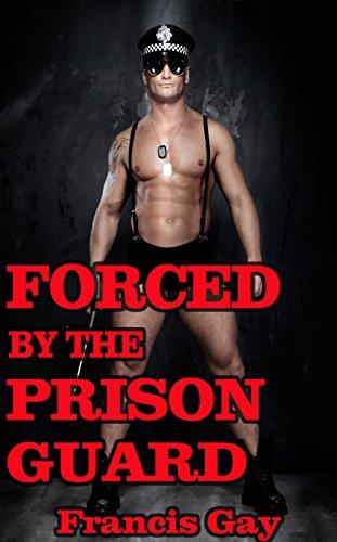 Gay boy prison