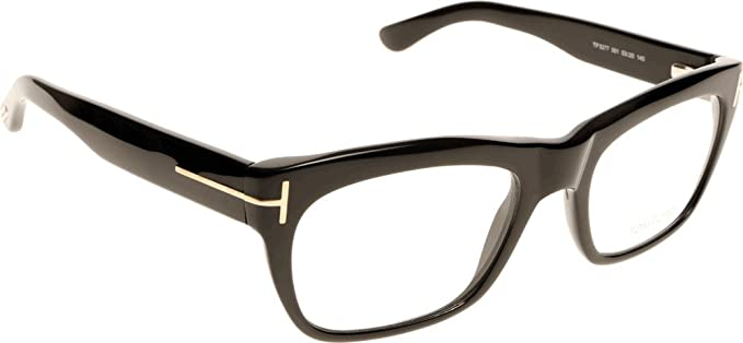 095e07da407c Image Unavailable. Image not available for. Colour  Tom Ford Men s Ft5277  ...