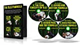 The BJJ Formula with Rob Biernacki and Stephan Kesting by Grapplearts
