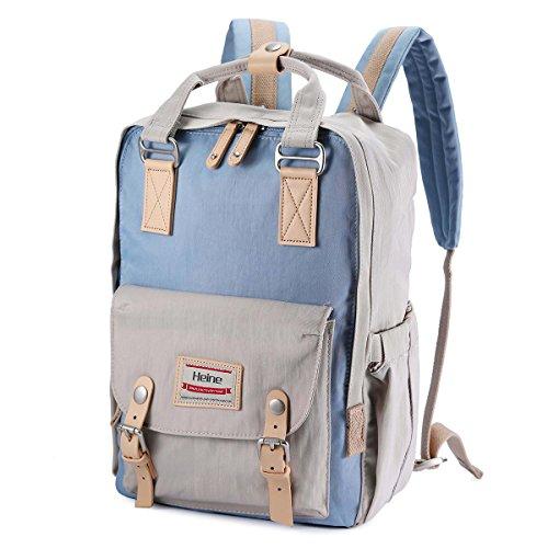 Diaper Backpack Multi-Function Diaper Bag Mother Bag Backpac
