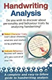 Handwriting Analysis by Vijaya Kumar (2013-01-01)