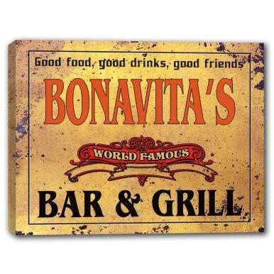 bonavita world - 6