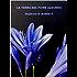 La terra del fiore azzurro